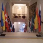 Флаги напрокат